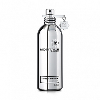 Montale Fruits of the Musk 30 ml