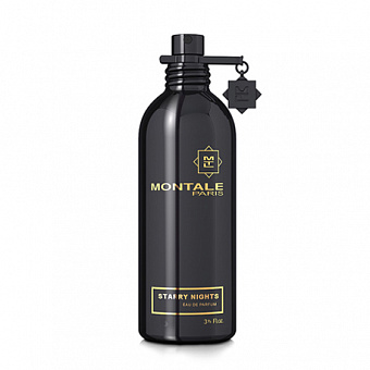 Montale Starry Nights 30 ml