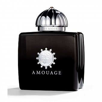 Amouage Memoir Woman edp