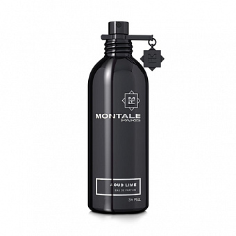 Montale Aoud Lime 30 ml