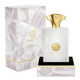 Amouage Honour Man edp