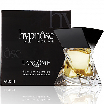 Lancome Hypnose Homme мужской
