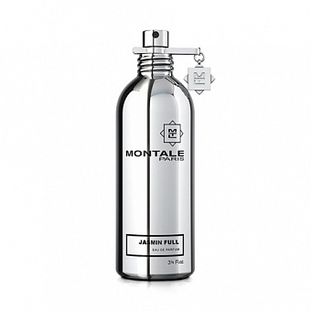Montale Jasmin Full 30 ml